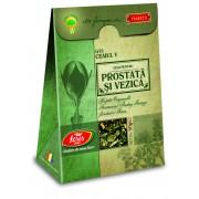 CeaiCeaiul V pentru Prostata si Vezica, punga 50 grame