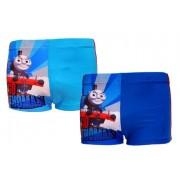 Slip Thomas albastru deschis9389