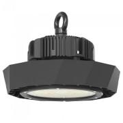 Corp LED iluminat industrial 120W 6400K alb rece cip Samsung