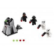 LEGO® Star Wars™ LBojni komplet Prvog reda 75132