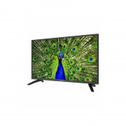 Smart TV Sansui 55 4K UHD HDMI USB WiFi SMX5528USM