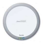 Beurer SE80 SleepExpert. 1 st i lager