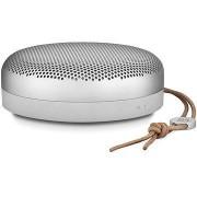 BeoPlay A1 Bluetooth hangszóró - Natural