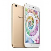 OPPO F1s Refurbished (1 Year Warranty Bazaar Warranty)
