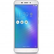 Telefono ASUS ZenFone 3 Laser 5.5-pulgadas ZC551KL - Plata