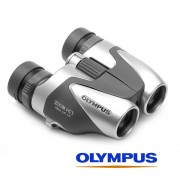 BINOCLU OLYMPUS 8-16X25 ZOOM PCI