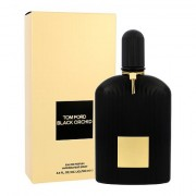 TOM FORD Black Orchid eau de parfum 100 ml Donna
