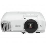 Epson Eh-tw5400 Videoproiettore Desktop 2500 Lumen 3Lcd Bianco