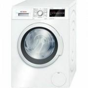 0201020841 - Perilica rublja Bosch WAT24440BY
