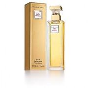 Elizabeth Arden Fifth Avenue Eau de Parfum Spray 2.5 fl oz