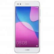 Telefon mobil Huawei P9 Lite Mini (2017), Dual SIM, 16GB, 2GB RAM, 4G, Silver