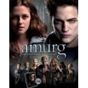 Amurg (DVD)