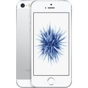 Apple iPhone SE 16GB wit - B grade