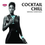 V.A. - Seriously Good Music - Coctail