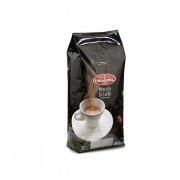 Cafea Universal Caffe Extra boabe, 1 kg.