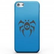 Magic The Gathering Dimir - Telefoonhoesje (Samsung & iPhone) - iPhone 6 - Snap case - glossy