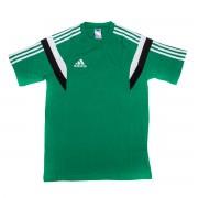 Мъжка тениска ADIDAS LIC TEE P - D85436