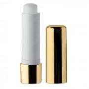 Lippenbalsem UV Gloss