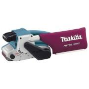 Makita 9903 230 V Bandschuurmachine 76 mm