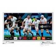 Televizor Samsung UE32J4510 SMART LED, alb