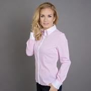 Femei cămașă 5530