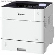 Canon i-SENSYS LBP351x 55ppm single function printer