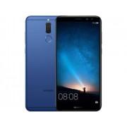 Huawei Smartphone Mate 10 Lite (5.9'' - 4 GB - 64 GB - Azul)