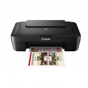 IMPRESORA MULTIFUNCION CANON PIXMA MG2550S WIFI