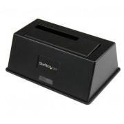 StarTech USB 3.0 naar SATA docking met UASP