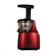 Wyciskarka Hurom HE (HU-500) czerwony HE-RBE04 - czerwony