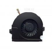 Laptop CPU Koeler Ventilator Voor HP ENVY M6-1000 M6 M6T 4pin 0.4A DC5V Computer Koelventilator