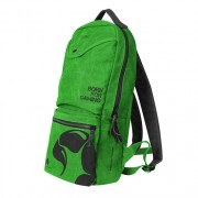 """Ranac za laptop 15,6"""" Marvo BA-001 gejmerski 027-0081, zelena"""