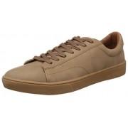 Call it Spring Men's Beige Sneakers - 11 UK/India (45 EU)(12US)