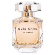 Elie Saab Le Parfum Eau De Parfum For Her (50 ml)