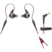 Casti Sport - Audio-Technica - ATH-Sport3RD