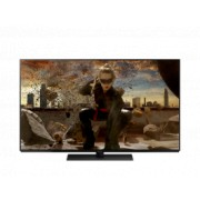 PANASONIC OLED 4K televizor TX-55FZ800E