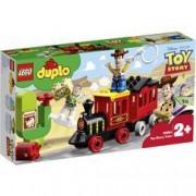 LEGO Duplo LEGO® DUPLO® 10894