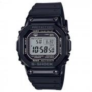 Мъжки часовник Casio G-Shock Bluetooth Solar - GMW-B5000G-1ER