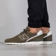 "sneakerși pentru bărbați New Balance ""Reengineered"" MRL996DZ"