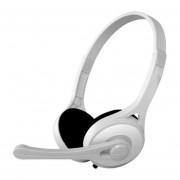 Auriculares Edifier K550-Blanco