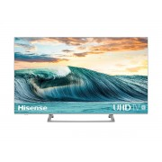 HISENSE TV Hisense 64,5P UHD Smart TV 60Hz DVB-T2/T/C/S2/S Lan/Wifi/HDMI/USB - 65B7500