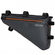 Ortlieb Frame-Pack, L - slate - Fahrrad Zubehör