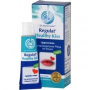 Dr. Niedermaier Regulat Healthy Kiss 3 ml