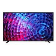 Telewizor PHILIPS LED 32PFS5803/12 Full HD Smart TV