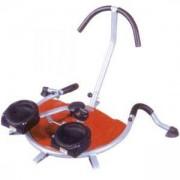 Уред за коремни преси AB Ring Pro Mini, SPARTAN, S1314