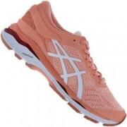 Asics Tênis Asics Gel Kayano 24 - Feminino - ROSA