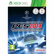Digital Bros PES 2014 - XBOX 360