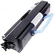 Тонер касета за DELL 1720 - 59310237 - MW558 - G&G