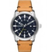 Diesel Mens Armbar Watch