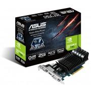 VGA AS GT730 2GB GT730 SL 2GD3 BRK